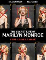 The_Secret_Life_of_MM-pub-2-4