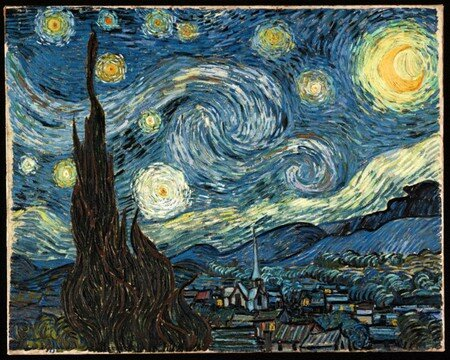 Macintosh_HD_Desktop_Folder_751px_VanGogh_starry_night_