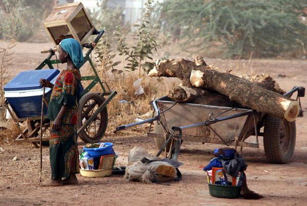 Burkina_Mali_2008_0048