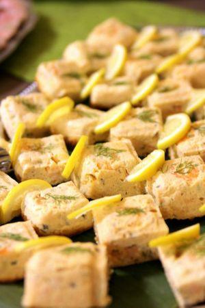 Terrine crevettes et saumon2