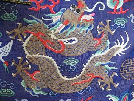 A_blue_silk_ground_kesi_woven_dragon_robe2