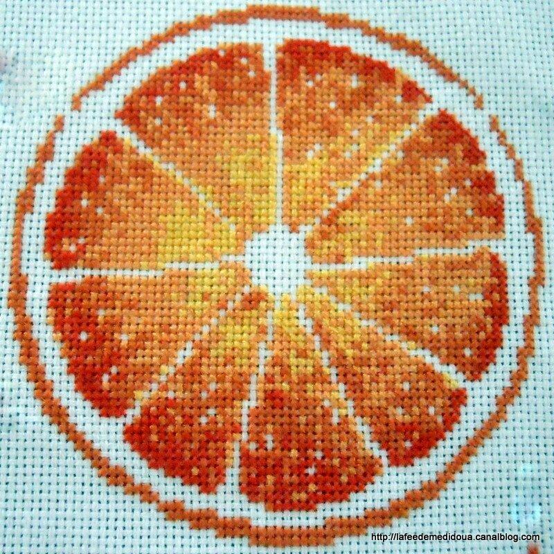 torchon-orange-rondelle