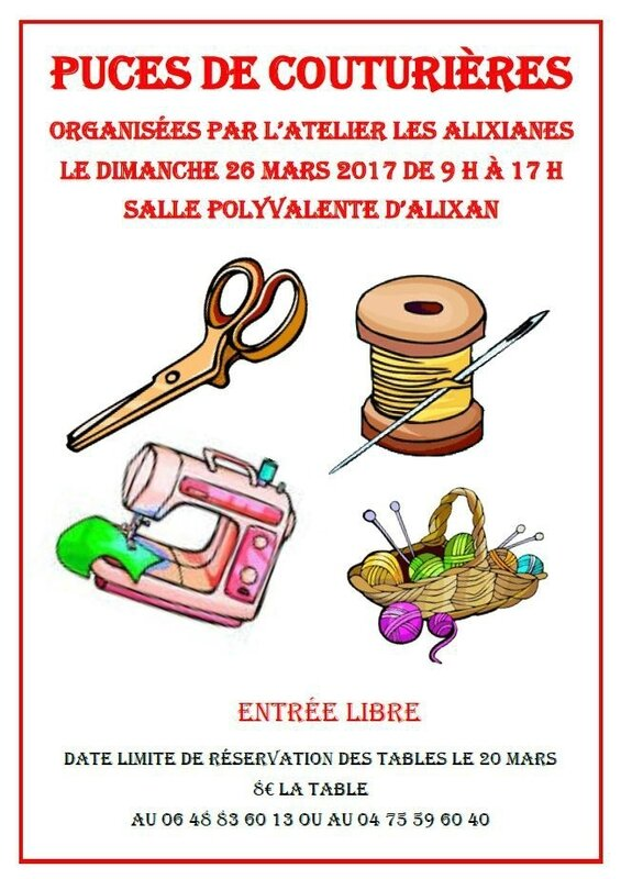 ob_708899_affice-puces-couturieres