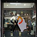 Barcelone, Coiffeur_5999