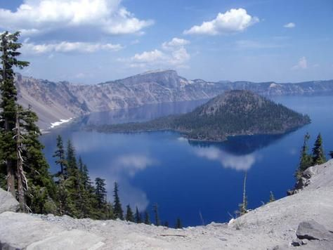 p258948_Crater_Lake_National_Park_OR_Crater_Lake_Oregon