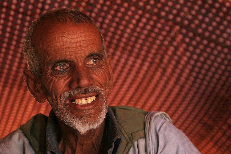 mauritanie22009-633