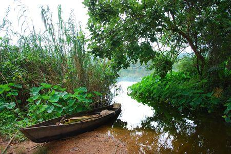 Ouganda__287_