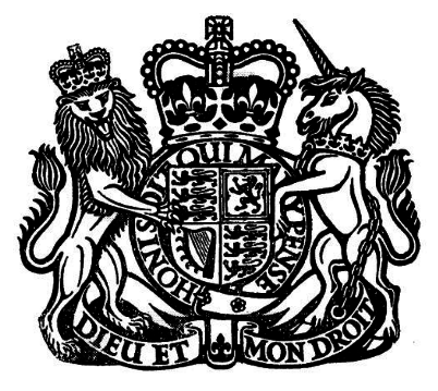 Coat_of_arms_of_the_United_Kingdom_(black_and_white)