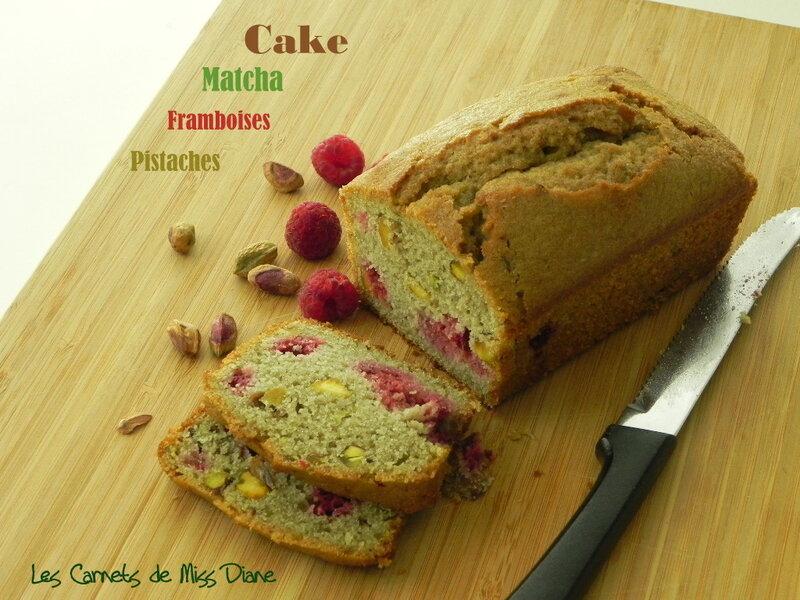 CAKE_MATCHA_FRAMBOISES