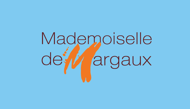 http://www.mademoiselledemargaux.com/