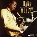 Hank Mobley - 1963 - Straight No Filter (Blue Note)