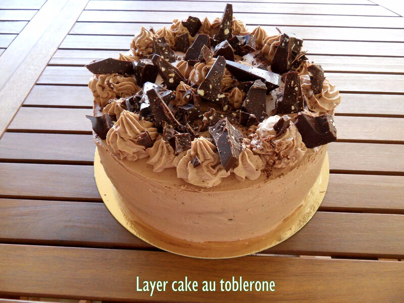 layer cake toblerone1