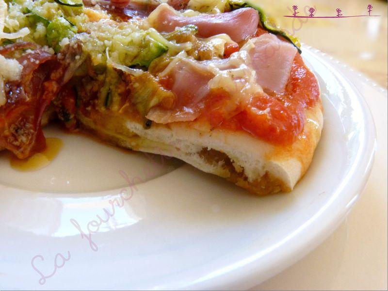 Pizza pita (5)