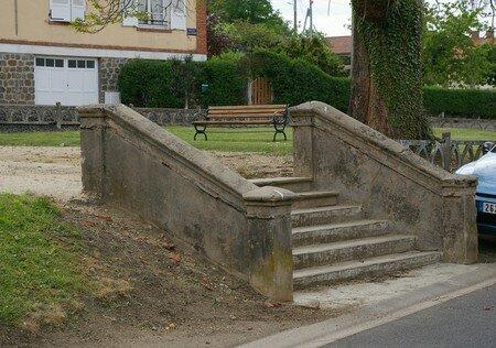 vieux_escaliers