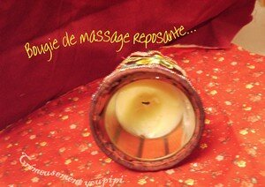 Bougie_de_massage_reposante