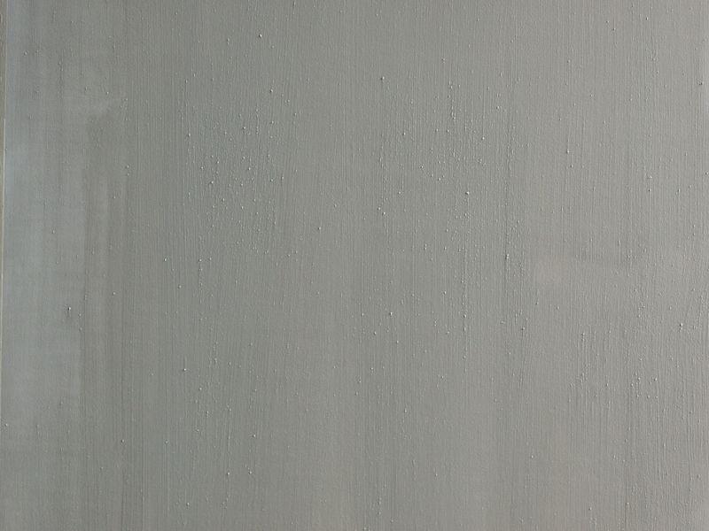 Lentement mais s rement gris taupe et compagnie for Chambre couleur taupe et gris