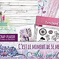 Windows-Live-Writer/SCRAP-PLAISIRNOUVEAUTES-DE-JANVIER_D25E/SP-Visuel-Janv2016_2
