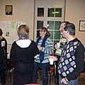 concours interne décembre 2011 et pot