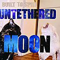 Built to spill – untethered moon (2015)