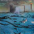 Barclay_James_Harvest_1981_turn_Of_The_Tide