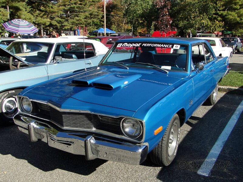 dodge-dart-swinger-1975-01