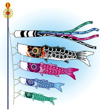 stock-illustration-11241131-koinobori-fish
