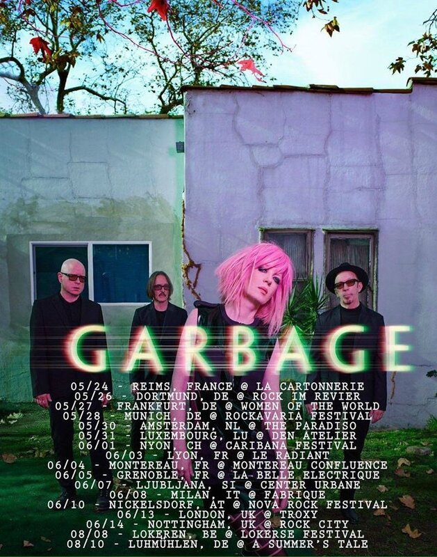 garbage_tour