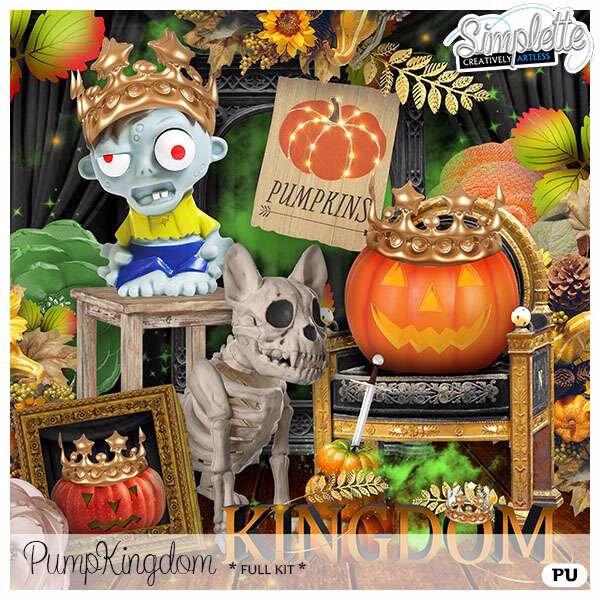Simplette_PumpKingdom_kit_PV