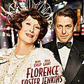 Florence foster jenkins, de stephen frears