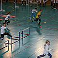 kid's athle Epernay 30 11 2013 036