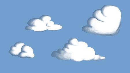nuages2