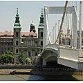Erzsebet hid (Pont Elisabeth)