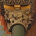 Cathédrale Saint-Caprais Agen 47000