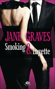 Smoking & Layette - Jane Graves
