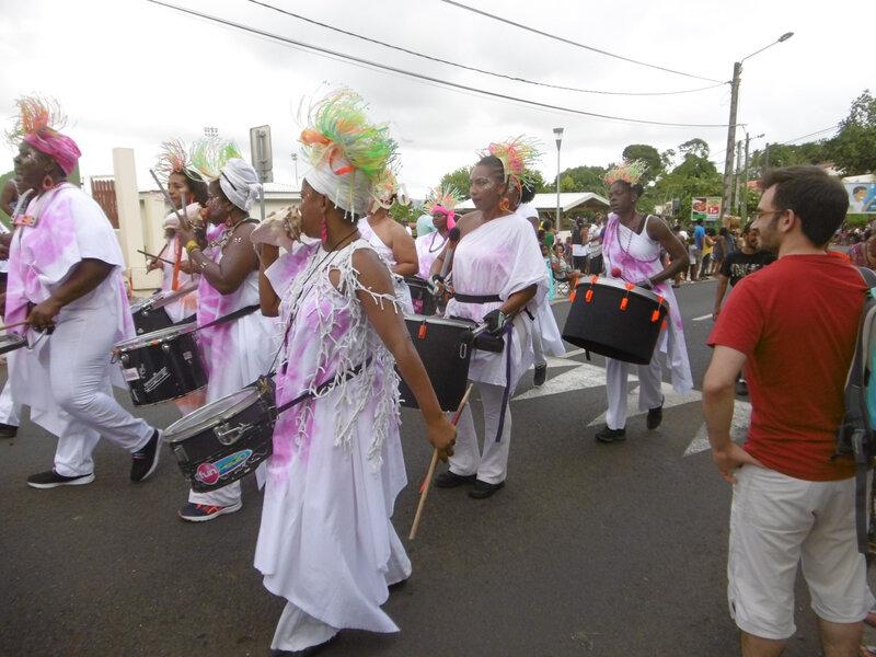 carnaval à St Joseph martinique (12)