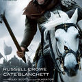 J-7 - Festival de Cannes-FIF2010- Robin Hood at Majestic 63...