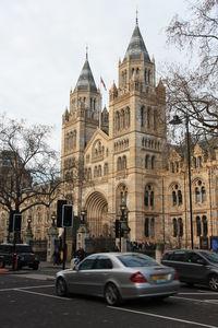 Londres__decembre_2009_146