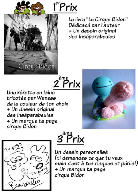 concour_cirque_prix