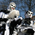 15-Carnaval Vnitien 2010_3177
