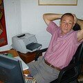 yves leroy , directeur
