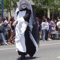 LA Gay Pride 070610 008