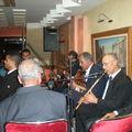 Safi 2 -2009