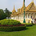 005_P Penh_palais royal