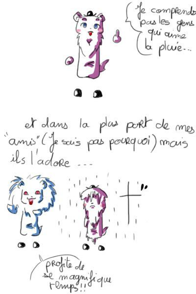 pluie loutre1