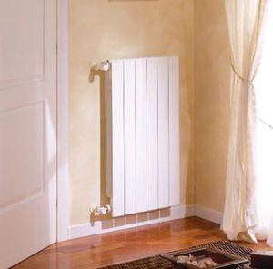 radiateur-lineal
