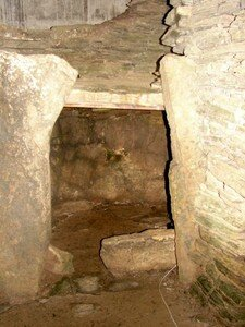 Cairns__Orcades__maeshowe__Tomb_of_Eagles__Unstan__Cuween__077