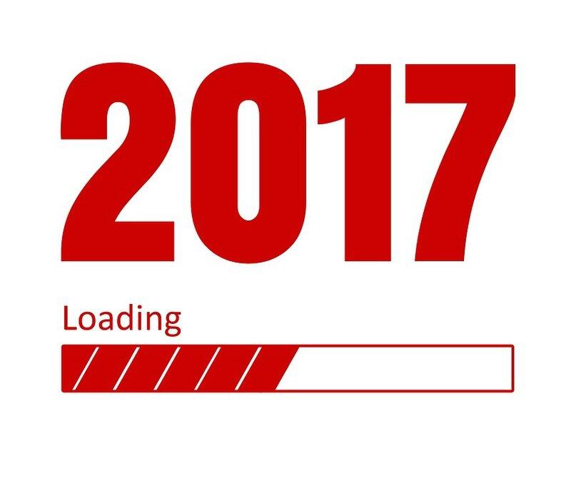 good-year-1911507_960_720