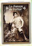La_chanson_du_trottoir