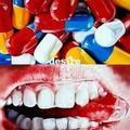 Philippe huart - addictions - galerie artima, paris