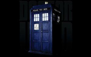 New_Doctor_Who_logo_by_gfoyle